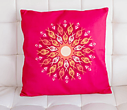 Five Things to Consider When Buying Cushion Covers in Online Sale