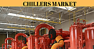 Adoption Chillers Market Is Expected To Witness Rapid Growth