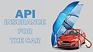 Why Analytics Matter In the API Insurance for the Car Industry