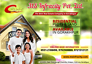 Plots available in Gorakhpur | Low Price Plots in Gorakhpur | Property for sale in Gorakhpur