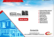 Residential Properties in Gorakhpur | Best Real Estate Company in Gorakhpur | Real Estate Gorakhpur | Commercial Prop...