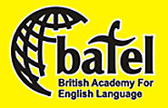 Bafel Personality Development Classes