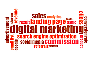 Digital Marketing - technews1920.blogspot.com | Tech news