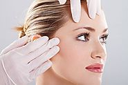 10 Surprising Benefits Of Botox: Should You Join The Hype?