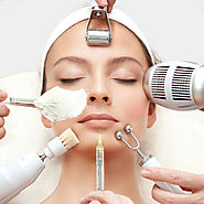 Get Rid of Your Wrinkles and Fines Lines with Injections