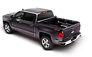 Best Roll Up Tonneau Cover | Top 5 Rated Truck Bed Cover Reviews