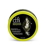 Where can i get dfi extreme hold styling cream 150g in UK?