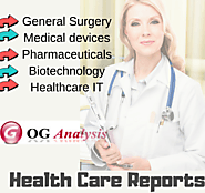 Website at https://bizpr.co.uk/2019/06/11/global-cardiac-prosthetic-devices-market-cagr-growth-8-79-by-2025/