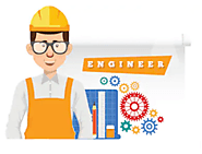 Product Engineering & Designing