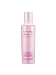 Shop Newland Ex Skin Online – The Concept from ALL NATURE