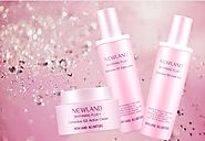 Best Newland All Nature Products Online – Making Your Skin Flawless