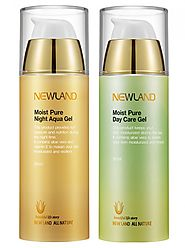 What to Look For When Buying Newland Aqua Gel Online