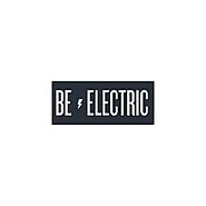 BE ELECTRIC STUDIOS