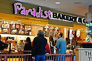Paradise Bakery & Cafe Denver | Best Bakery & Cafe In Denver
