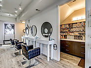 5 Best Hair Cutting Store in Denver - Best Places in 2019