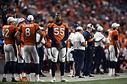 Broncos starters expected not to play in 3rd preseason game on this Saturday