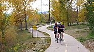 Best Denver Bike Trails | Bicycle Routes Denver