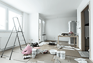 How to Make House Look Appealing with the Help of Dubai Interior Decoration Services?