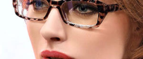 Headline for To 21 Best Fashion Glasses for Women Reviews 2018-2019