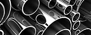 Stainless Steel carbon Steel Seamless Pipe and Tubes Manufacturers in India