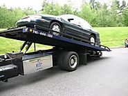 Features to Consider While Shopping for a Towing Vehicle | Minds