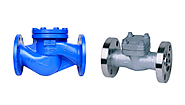 KHD Valves Automation Pvt Ltd- check Valves Manufacturers Suppliers In Mumbai India