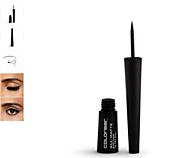 Buy All Matte Eyeliner at Colorbar Cosmetics