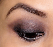 How to do Smokey Eye Makeup?