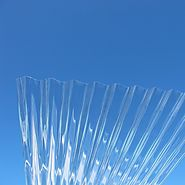 Solid Polycarbonate Sheet - Polycarbonate Roofing