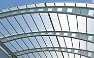 High Quality Plastic Sheet NZ - Polycarbonate Roofing