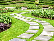 Best Quality Artificial Grass Turf & Vertical Garden in Delhi