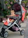 Dietkart Blog: How to buy baby strollers