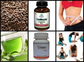 Effective herbal remedies for quick weight loss / DietKart Official Blog