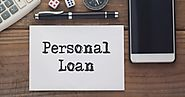 Why Choose Personal Loan for Down Payment? - Best Finance Help