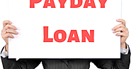 Payday Loan Compared To A Credit Card Cash Advance - Best Finance Help