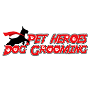 Dog and Pet Grooming Texas, Dog and Pet Day Care El Paso Texas