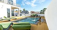 Website at https://www.tenerifevillasonline.co.uk/properties/villas-in-tenerife-luxury-villas-to-rent-in-tenerife-3-b...