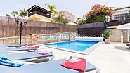 Website at https://www.tenerifevillasonline.co.uk/properties/villas-in-tenerife-villas-to-rent-in-tenerife-5-bedroom-...