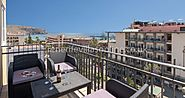 Website at https://www.tenerifevillasonline.co.uk/properties/apartments-to-rent-in-tenerife-apartments-fefo-3-bedroom...