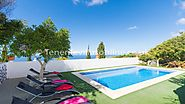 Website at https://www.tenerifevillasonline.co.uk/properties/villas-in-tenerife-luxury-villas-to-rent-in-tenerife-4-b...