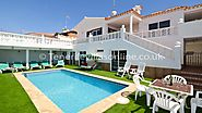Website at https://www.tenerifevillasonline.co.uk/properties/villas-in-tenerife-villas-to-rent-in-tenerife-3-bedroom-...