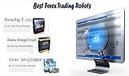 Revolution of yout income! Forex Auto Trading Robots!