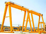 How To Find The Best Gantry Crane Suppliers To Acquire Techniques To Your Queries