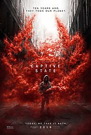Regarder Streaming Gratuit Film Captive State wawacity