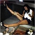 The Core 94 - Drunk Celebrities: Gabrielle Union