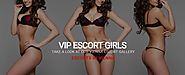 Independent Escorts in Vienna, Austria - Hire Today