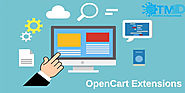 11 Must Have Best OpenCart Extensions for scaling your Store