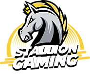 iOS Game Development - Stallion Gaming - Reinvent The Fun