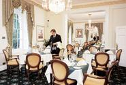 Recommended on thebestof Norwich - Caistor Hall Hotel