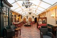 Recommended on thebestof Norwich - The Maids Head Hotel